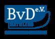 www.bvdnet.de